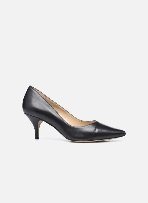 Zapatos de tacón San Marina TIFINI Negro vistra trasera