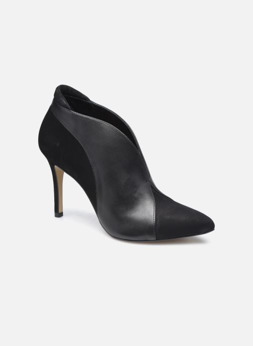Boots - VALENTI/NUB