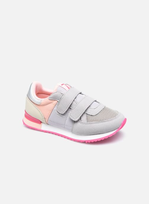 Sneaker Kinder Sydney Basic Girl S