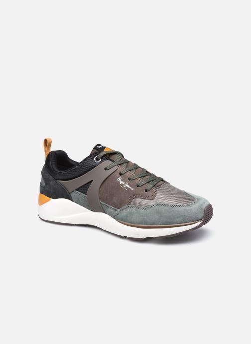 Sneakers Uomo Blake 01