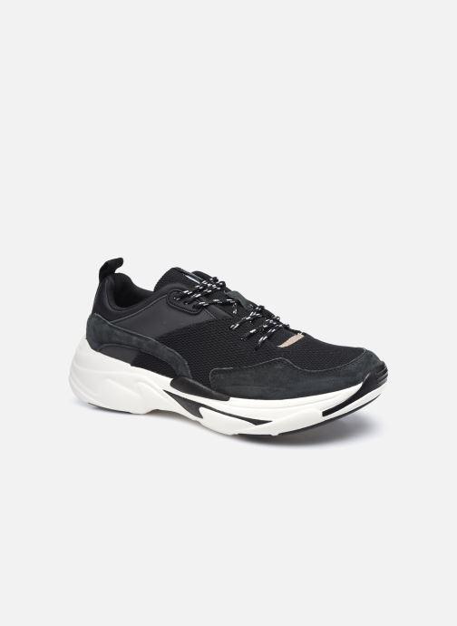 Sneaker Herren Sinyu Man 19