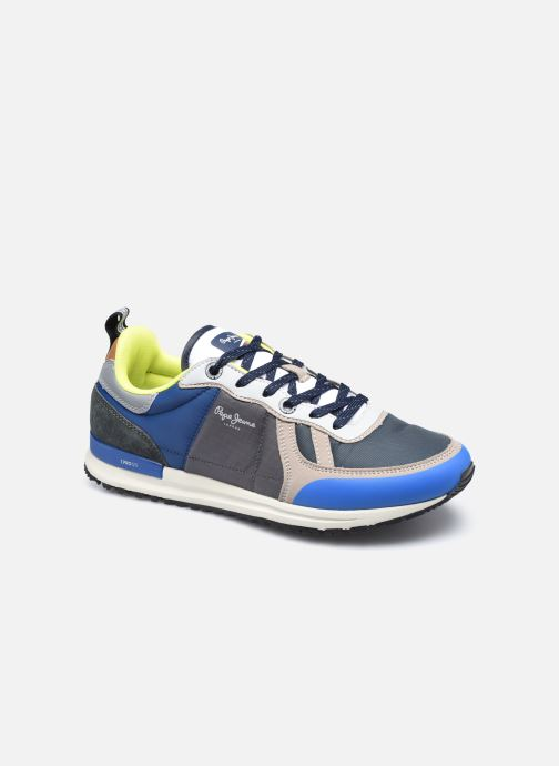 Sneakers Uomo Tinker Pro Sup