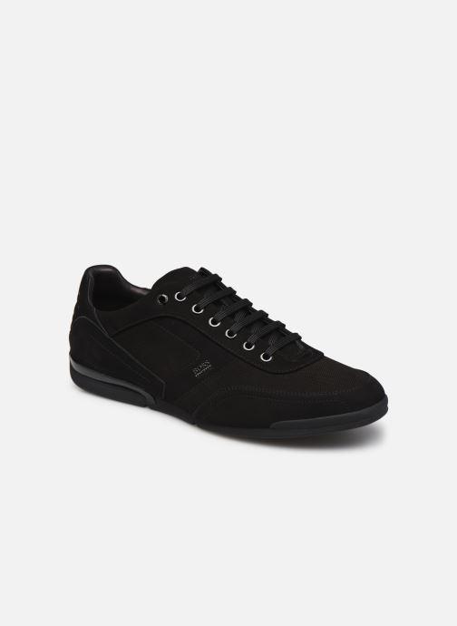 Sneakers Uomo Saturn Lowp nupf2 10214613 01