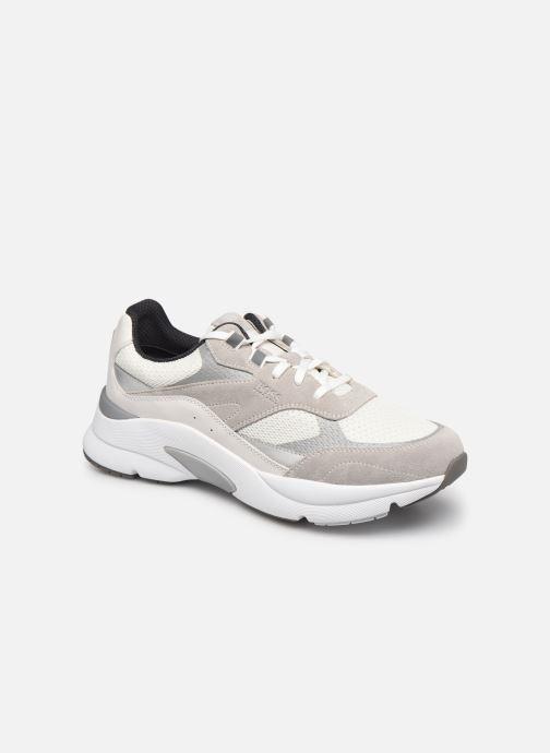 Sneaker BOSS Ardical Runn mx 10214592 01 weiß detaillierte ansicht/modell