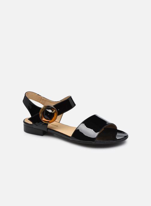 Sandalen Damen Weesy