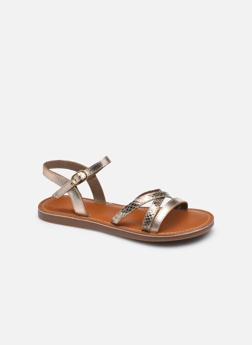 Sandales - SH705E K