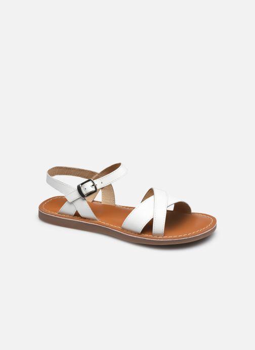 Sandalen Kinderen Sandales SB605E K