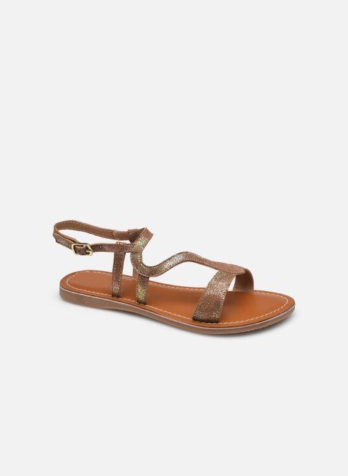 Sandales IL100E K