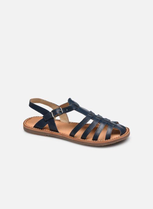 Sandalen Kinder SB 805