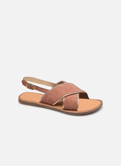 Sandalen Kinderen SB 802
