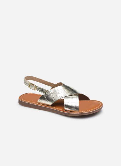 Sandalen Kinderen SB 804