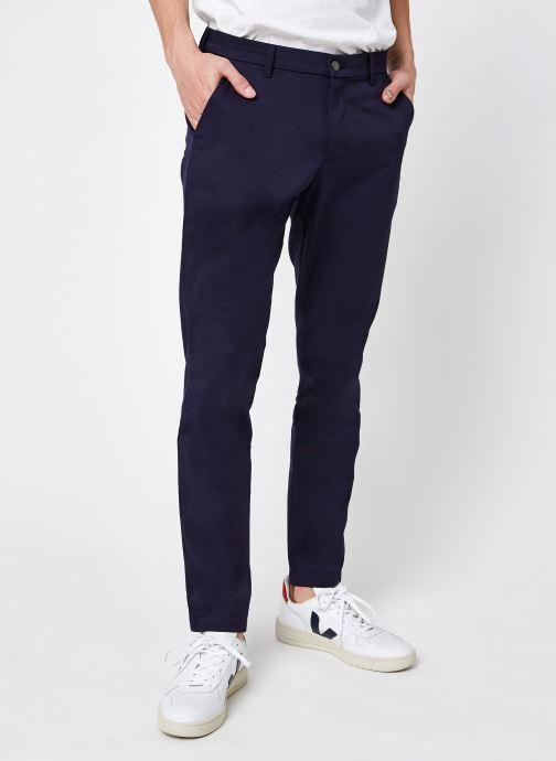 Abbigliamento Accessori CKJ 026 Slim Stretch Chino Pant