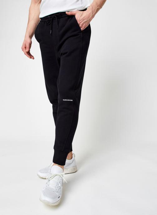 Micro Branding Hwk Pant
