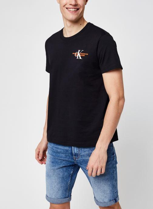 Abbigliamento Accessori CK Urban Graphic T-Shirt