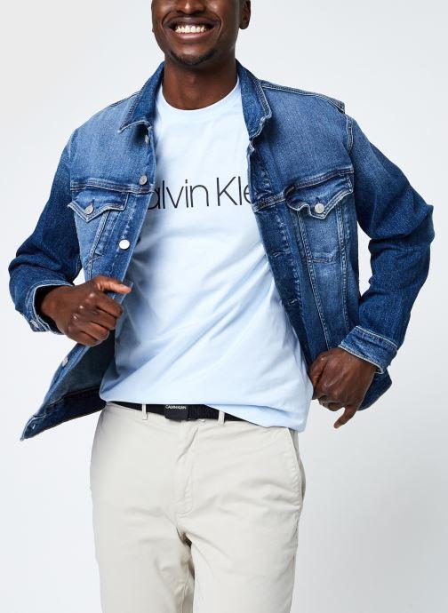 Vêtements Accessoires Foundation Jacket