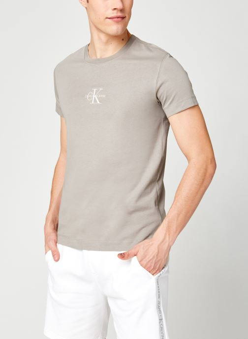 T-shirt - New Iconic Essential