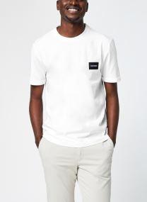 YAF BRIGHT WHITE