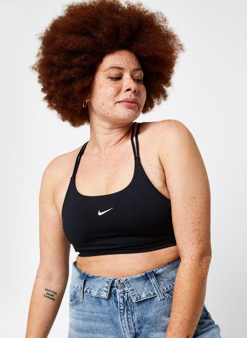 Vêtements Nike Nike Indy Bra Non Pad Noir vue détail/paire