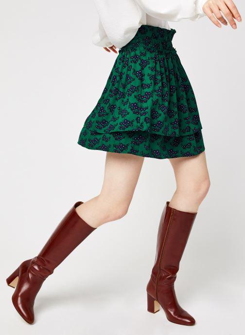 Jupe mini - Gaby