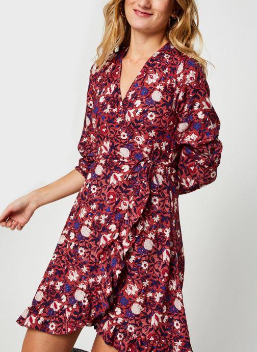 Vêtements Accessoires Meredith