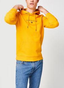 Zp7 Courtside Yellow