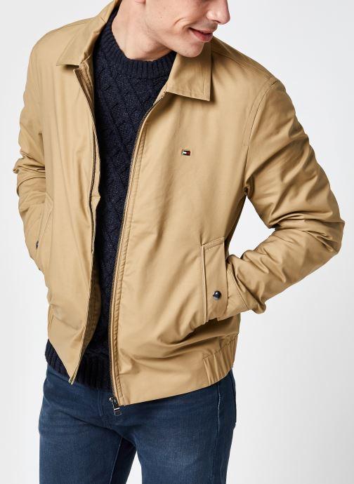 Vêtements Accessoires Wcc Ivy Jacket