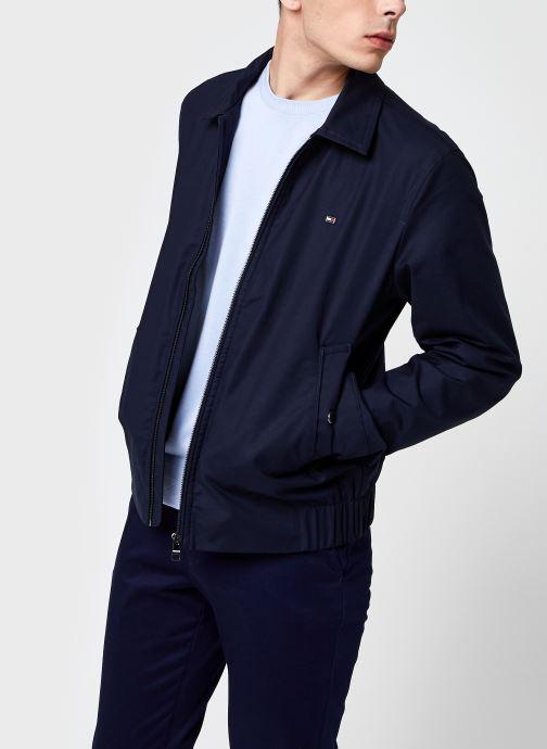 Wcc Ivy Jacket