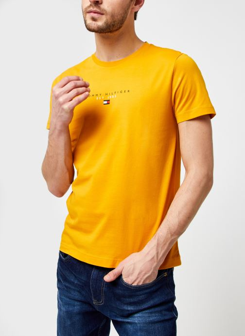 T-shirt - Essential Tommy Tee