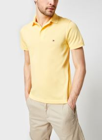 Zff Delicate Yellow