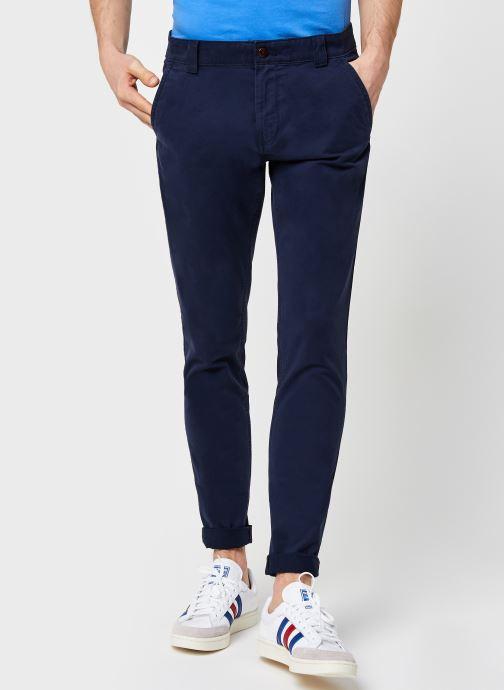 Pantalon chino - Tjm Scanton Chino Pant Eco