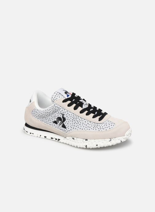 Sneakers Dames Veloce W Dots