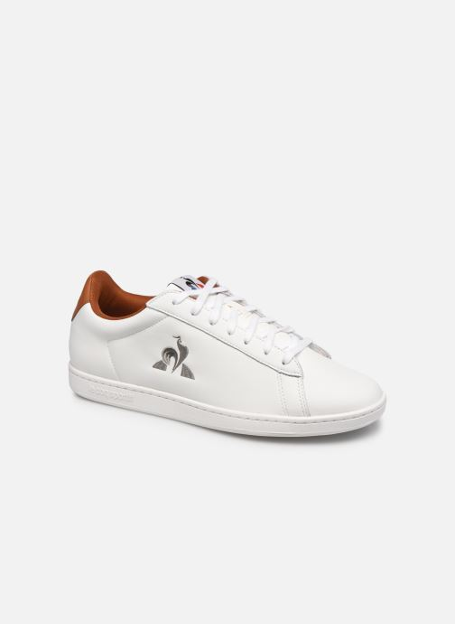 Sneakers Uomo Master Court