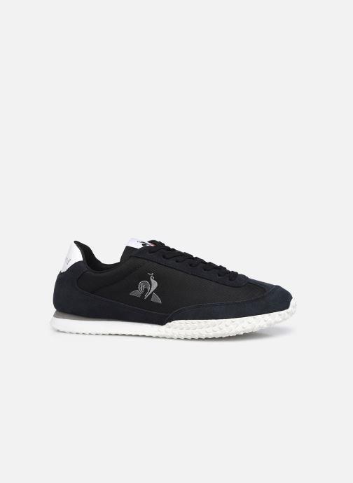Sneakers Le Coq Sportif Veloce Nero immagine posteriore