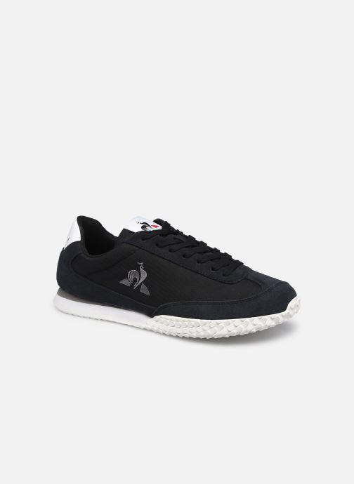 Sneakers Le Coq Sportif Veloce Nero vedi dettaglio/paio