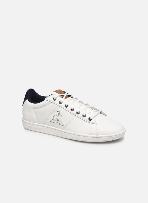 Baskets Homme Master Court Waxy