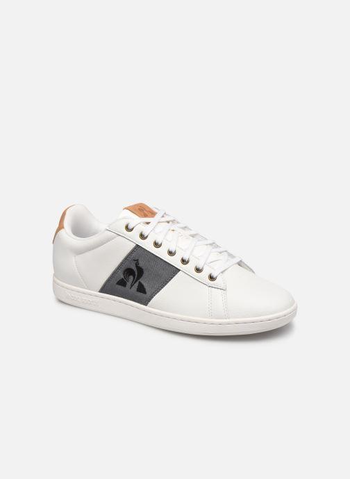 Sneakers Heren Master Court Denim