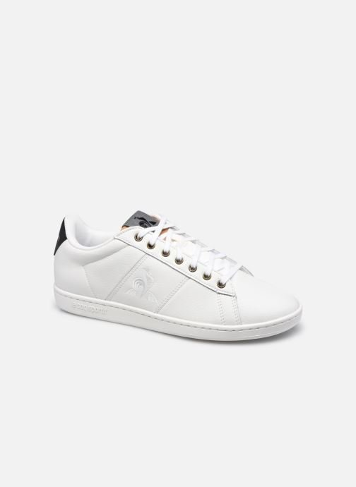 Baskets Homme Master Court Denim