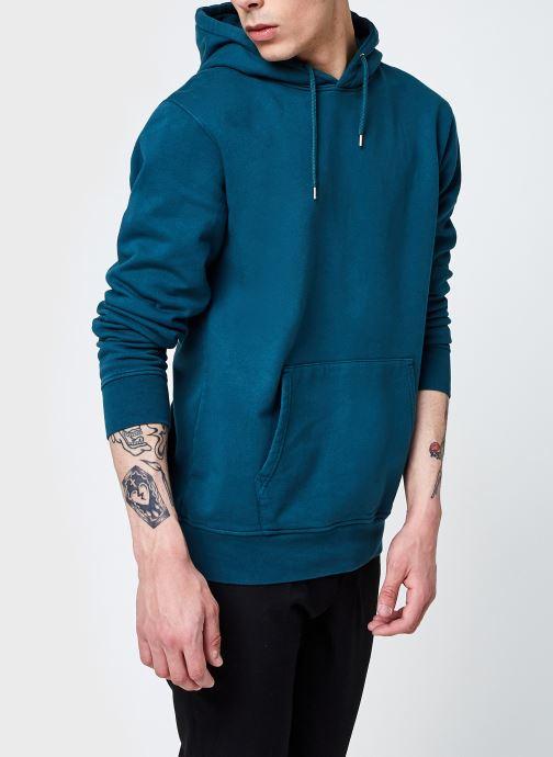 Vêtements Accessoires Classic Organic Hood