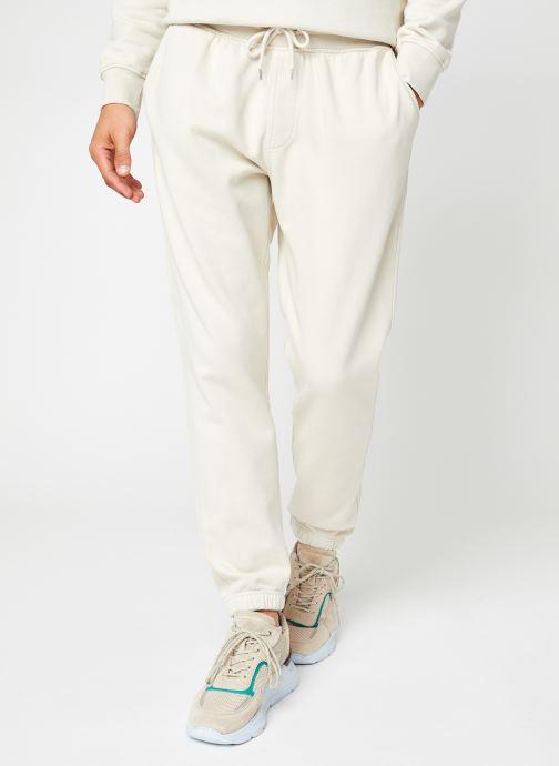 Vêtements Accessoires Classic Organic Sweatpants