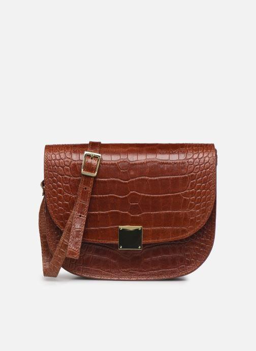 Handtaschen Taschen Maureen