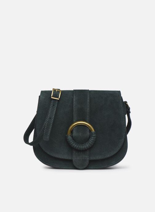 Handtaschen Georgia Rose Melyssa grün detaillierte ansicht/modell