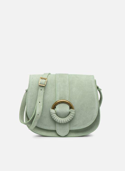 Handtaschen Georgia Rose Melyssa beige detaillierte ansicht/modell