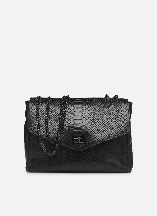 Handtaschen Georgia Rose Mylla schwarz detaillierte ansicht/modell