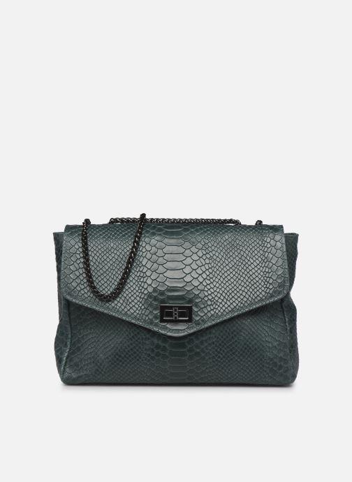 Handtaschen Georgia Rose Mylla grün detaillierte ansicht/modell