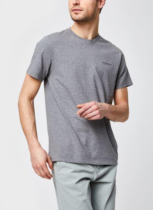 Vêtements Accessoires Alpha Graphic Tee
