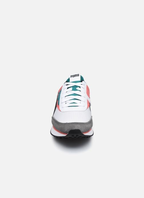 Sneakers Puma Future Rider Play On W Wit model