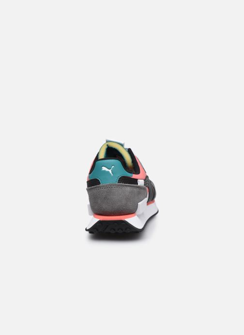 Sneakers Puma Future Rider Play On W Wit rechts