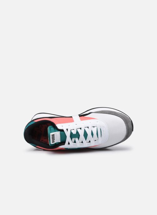 Sneakers Puma Future Rider Play On W Wit links