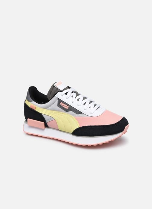 Sneakers Puma Future Rider Play On W Roze detail