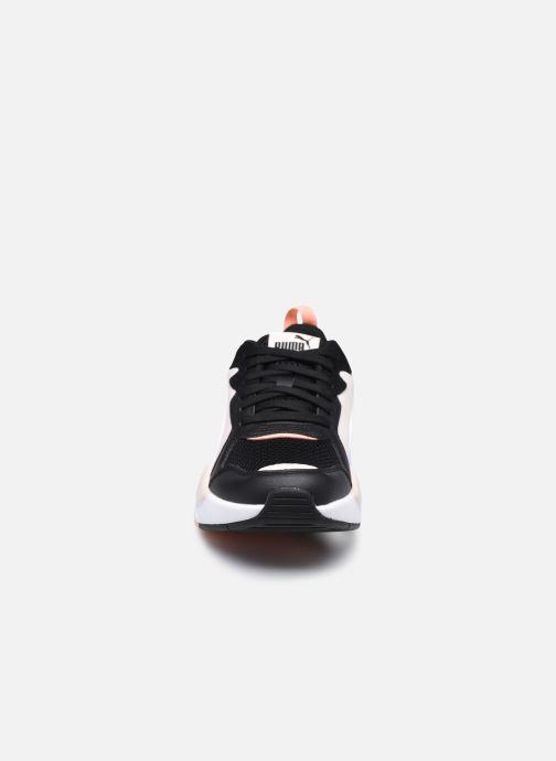 Sneakers Puma X Ray W Zwart model